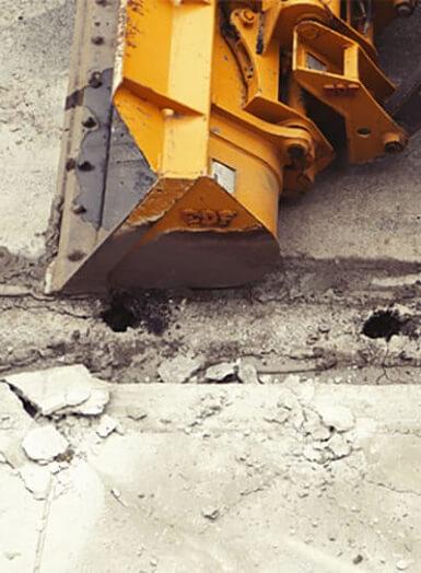 Pavage de vos allées et pose de carrelages d'extérieurs et dalles en pierre ou en béton